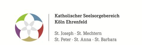 Seelsorgebereich Ehrenfeld