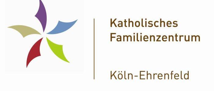 Familienzentrum Aktuell