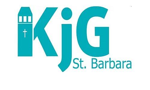 KjG St. Barbara – Aktuell