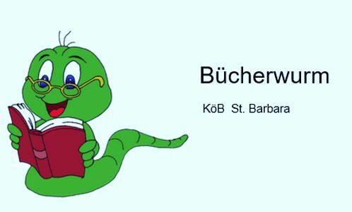 KöB St. Barbara